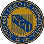 National Guild of Hypnotists, Certified International Instructor